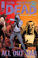 The Walking Dead - Volume 21 #125