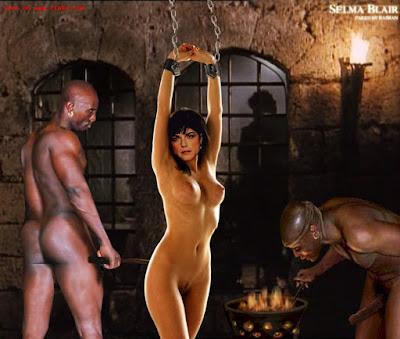 Selma%2BBlair%2Bnude%2Bxxx%2B%252826%2529 - Selma Blair Nude Fake Sex Photos
