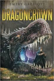 https://www.goodreads.com/book/show/25459500-dragoncrown?ac=1&from_search=true