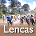 Grupo Étnico los Lencas Honduras