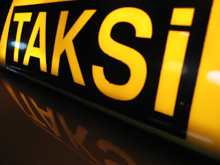 Sivas Taksi 0535 472 52 00