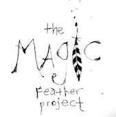 The Magic Feather Project