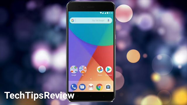 Xiaomi Mi A1 review A budget masterstroke by Xiaom