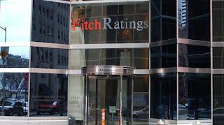 Ένα ακόμη θετικό βήμα: Αναβάθμισε και η Fitch την Ελλάδα, μετά τους Standard's & Poor's και Moody's