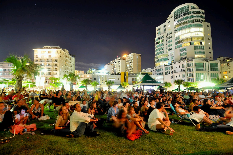 Heineken Feliz Navidad.Puerto Rico Jazz Presentan Edicion Especial De Ventana Al