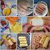 Sushi Bread Enak, Mudah Dan Sederhana