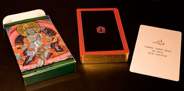 astrología tarot, cartas de tarot, carta tarot, curso tarot, tarot gratuito, tarot y astrologia, tarot hindu