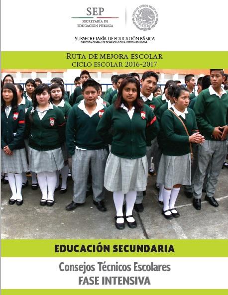 Secundaria_CTE.Intensiva