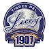 Roster semanal de los Tigres del Licey: del 06 al 12 de Noviembre 2017