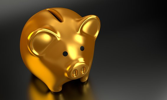 EPFO ने बढ़ाई ब्याज दर  EPFO Increased  Interest  Rates
