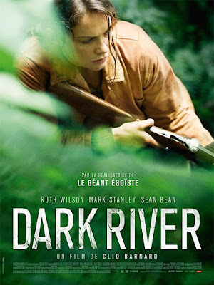 Dark River 2017 Custom HD Sub