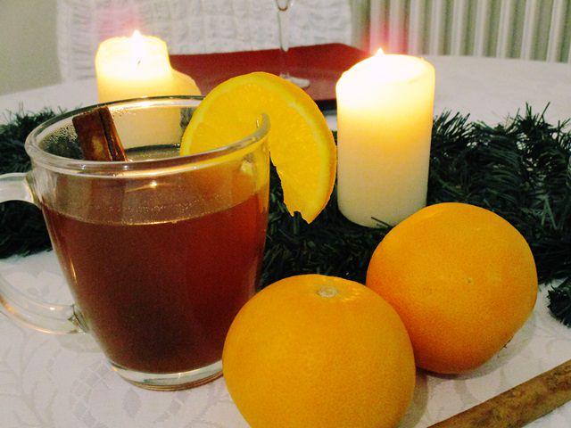 zesto-krasi-me-portokali-mpaxarika-kanela-meli-image