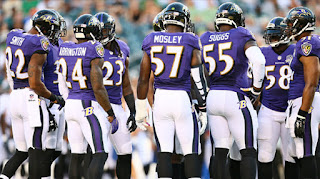 http://www.baltimoreravens.com/assets/images/imported/BAL/news-articles/2015/08-August/03/23_DefenseConcern_news.jpg