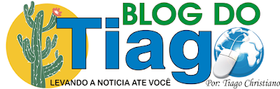 Blog do Tiago