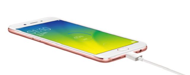 Micro-USB-Oppo-R9s-R9s-Plus