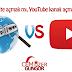 Website açmak mı,YouTube kanalı açmak mı? Hangisi daha çok kazandırır?