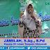 [Live Event Facebook] SD Islam Terpadu Ukhuwah Adakan Khataman dan Haflah Angkatan XII