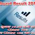MP Board Result 2018: कल सुबह 10.30 बजे आयेगा Class 10th और Class 12th का Result... यहाँ देखें आपका Result