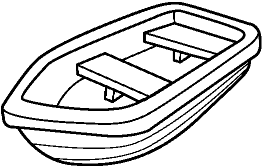 Boat Electrical System