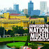 May Forever! Admission to the National Museum, regional branches is now permanently free of charge