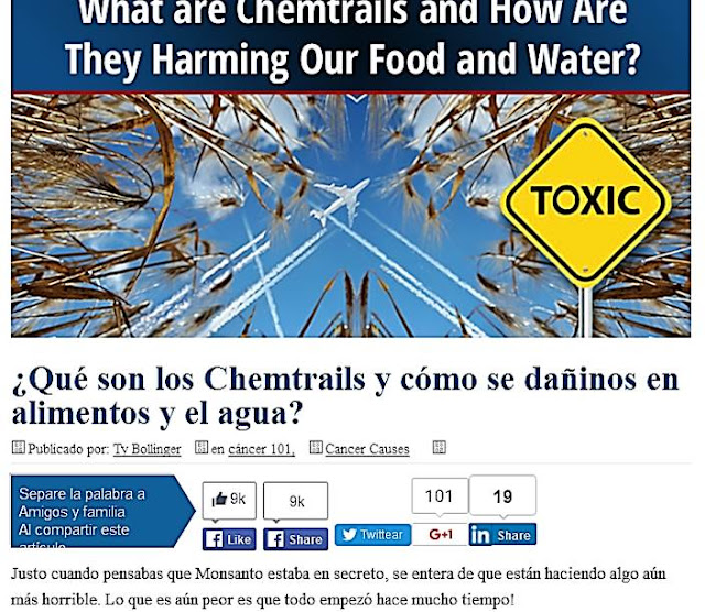 https://translate.google.es/translate?hl=es&sl=en&u=http://thetruthaboutcancer.com/what-are-chemtrails-doing-food-water-supply/&prev=search