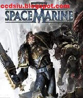 THQ SPACE MARINE PC 100 % COMPLETED SAVED GAME FILES AND SAVED GAMES LOCATION