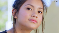 Biodata Ylona Garcia Pemeran Audrey Olivar Di Sinetron On The Wings Of Love MNCTV