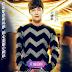 [UPDATE] 160413 Go Fighting / 东方卫视极限挑战 Weibo with Yixing