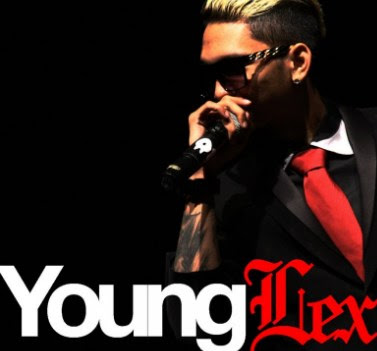Download Lagu Young Lex mp3