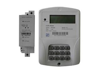 phcn prepaid meter