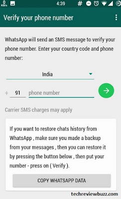 download gbwhatsapp apk latest version