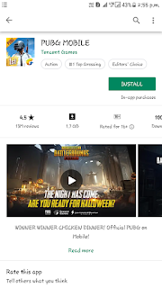 pubg download obb