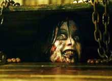 مشاهدة فيلم Evil Dead 2013 كامل مترجم اون لاين على موقع مباشر اون لاين