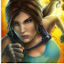 Dica de Jogo: Lara Croft: Relic Run
