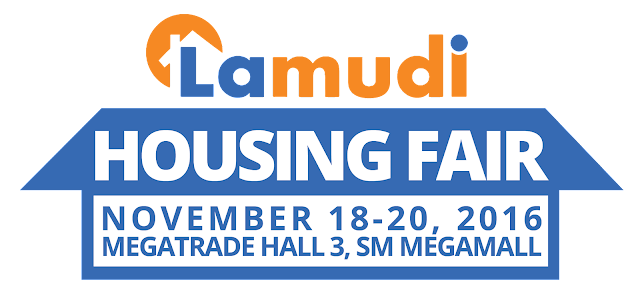 Lamudi Launches Biggest Housing Fair this November