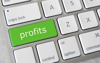 افضل مواقع الربح من اختصار الروابط و كيفية الربح