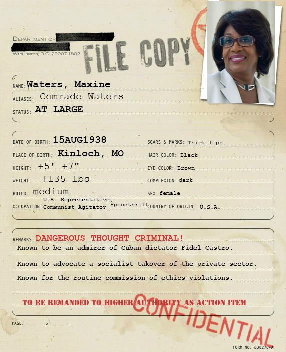 dossier vs resume