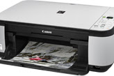 Canon PIXMA MP270 Series Driver Download Windows, Mac, Linux