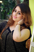 Dhiya Agarwal Glamorous Photo Shoot gallery HeyAndhra