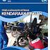 MODUL SMK K13 ( Pemeliharaan Kelistrikan Kendaraan Ringan )
