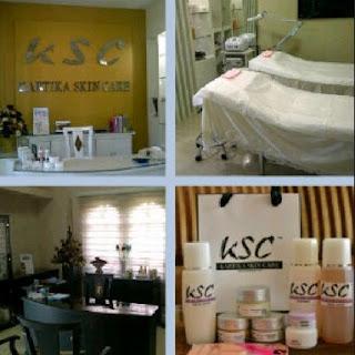 Kartika Skin Care