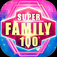 Kuis Survey Family 100 - Free Game Download