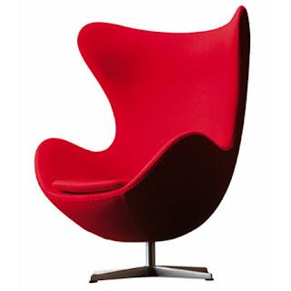 https://www.regencyshop.com/p66/Egg-Chair---Arne-Jacobsen/product_info.html