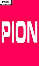 PION - PION-PLAZA