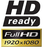 HD Ready o FullHD