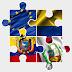 Ecuador csatlakozik az EU–Kolumbia/Peru kereskedelmi megállapodáshoz