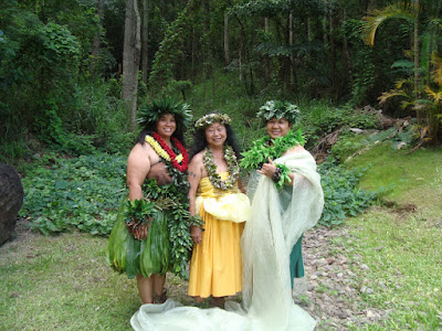 Image result for sos aloha hula girls