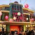 Chinatown Bandung, Magnet Wisata Kekinian di Pusat Kota Bandung