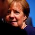 «Φρένο» Μέρκελ για τις συντάξεις: Έχετε δεσμευτεί για συνέχιση των μεταρρυθμίσεων