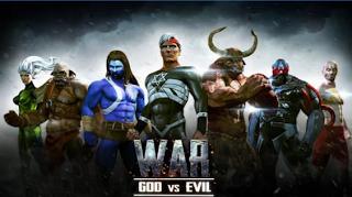 http://berbagibagi2.blogspot.com/2016/05/download-gratis-fight-of-legends.html